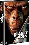 猿の惑星 DVDマルチBOX (初回生産限定)