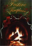 echange, troc Various Artists - Festive Fireplace [Import anglais]