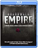 Boardwalk Empire - Temporadas 1-4 Blu-ray Pack España. Ya a la venta AQUI