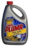 Clorox/Home Cleaning 00228 Liquid-Plumr Professional Strength Drain Opener