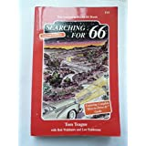 Searching for 66 ~ Tom Teague