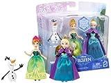 Disney Frozen Sisters ~3.5