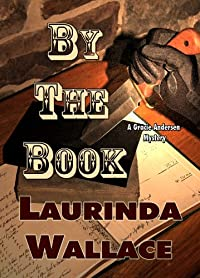 By The Book by Laurinda Wallace ebook deal