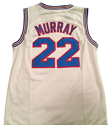 bill-murray-space-jam-jersey-22-tune-squad-white-large-by-space-jam
