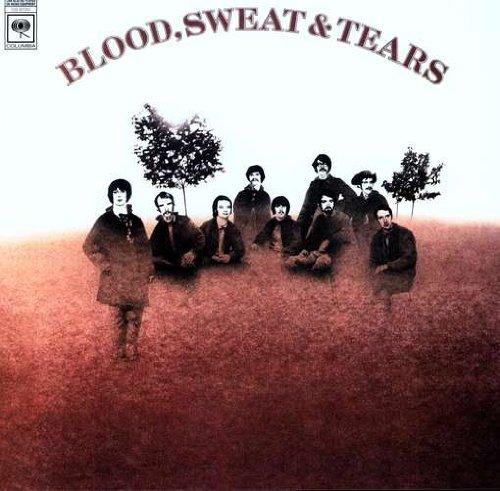 Blood-Sweat-Tears