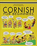 img - for Cornish for Beginners book / textbook / text book