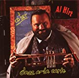 echange, troc Al Hirt - Jazz A-La Carte