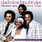 Greatest Hits 1973-1985