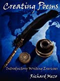 img - for Creating Poems: Introductory Writing Exercises book / textbook / text book