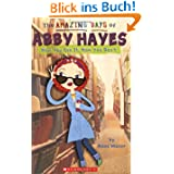 Now You See It, Now You Don't (Amazing Days of Abby Hayes)