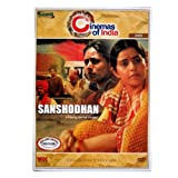 Hindi Movies Dvd Bollywood | Sanshodhanby Govind Nihalani