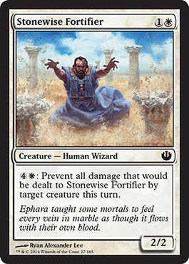 magic-the-gathering-stonewise-fortifier-23-165-journey-into-nyx-by-magic-the-gathering