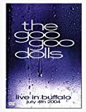 The Goo Goo Dolls Live In Buffalo (CD+DVD)