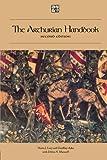 The Arthurian Handbook (Second Edition)