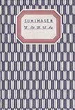 echange, troc Isabelle Boinot - Sumimasen