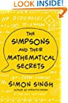 Simpsons And Their Mathematical Secre...
