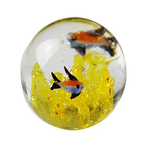 caripe-glaskugel-briefbeschwerer-glas-modell-3