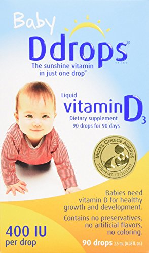 Ddrops-Baby-400-IU-90-drops-25mL