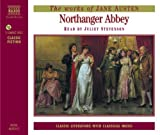 Juliet Stevenson: Jane Austen: Northanger Abbey