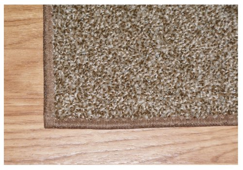 12x14 Area Rug Carpet Multiple Sizes Shapes And Co