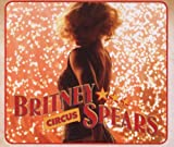 Britney Spears(ブリトニー・スピアーズ) Trouble