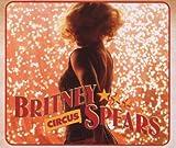 Britney Spears(ブリトニー・スピアーズ) Trouble