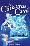 Christmas Carol (Turtleback School & Library Binding Edition)