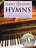 The Piano Treasury of Hymns (0825634857) by Amy Appleby