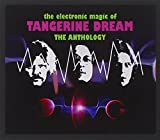 Electronic Magic of Tangerine Dream: Anthology