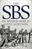 The SBS in World War II (General Military)