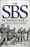 The SBS in World War II (General Military)