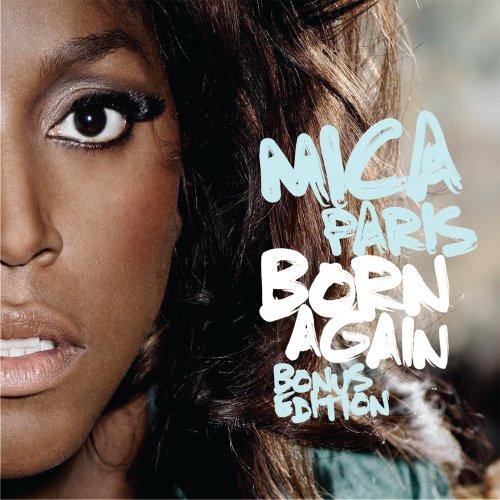 Born Again (Bonus Edition)