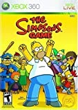 Thumbnail image for The Simpsons Game Reviews