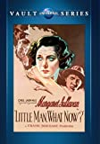 Little Man What Now [Import]