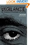Vigilance: The problem of sustained a...