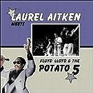 Meets Floyd Lloyd & The Potato 5