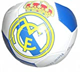 Real Madrid Football Club Football Size 5 Soccer Ball