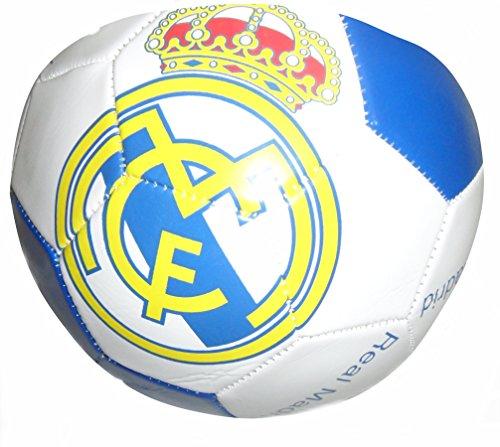 real-madrid-football-club-football-size-5-soccer-ball