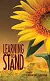 Learning to Stand (Alex the Fey thriller series Book 2) (English Edition)