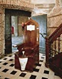 Herbeau 550109 Dagobert DAGOBERT TOILET THRONE Wooden