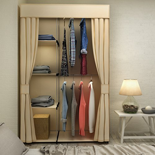 homdox-portable-clothes-closet-wardrobe-storage-organizer-with-curtain