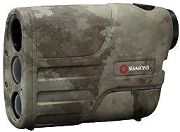 Simmons 801406 LRF600 RANFIND ATAC 4X20