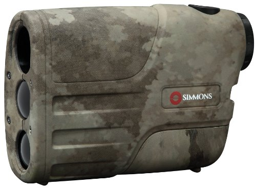 Simmons 801406 LRF600 RANFIND ATAC 4X20