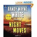 Night Moves (Doc Ford Novel)