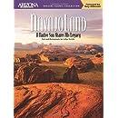 Navajoland: A Native Son Shares His Legacy (Arizona Highways Special Scenic Collection) (Arizona Highways Special Scenic Collections)