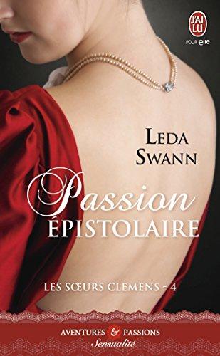 Passion épistolaire