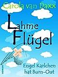 Lahme Fl�gel: Engel Karlchen hat Burn-Out