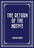 Image of The Return of the Native