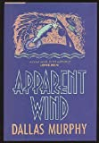 img - for Apparent Wind book / textbook / text book