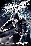 The Dark Knight Legend: The Junior Novel